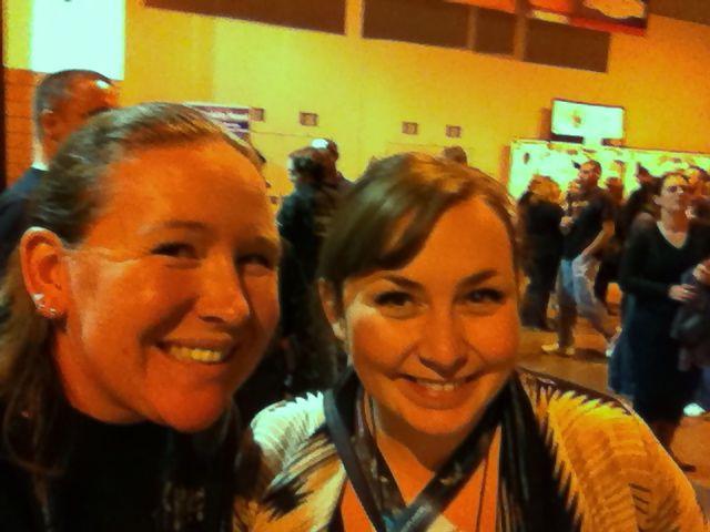 Scenes from GABF 2013: Thursday Night Session (2/6)
