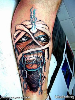 iron-maiden-tattoos-7261596-o