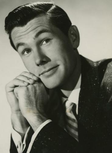 Johnny_carson_1957