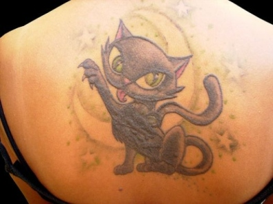 kitty-cat-tattoos--large-msg-136785290362