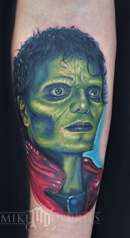 Michael_Jackson_thriller_tattoo_
