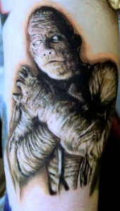 Mummy-Tattoo-170x300