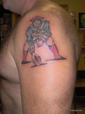patriots-logo-tattoo