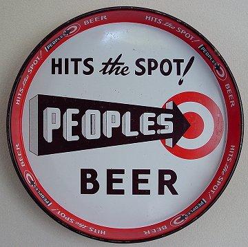 peoples2