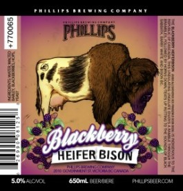 Phillips-Heifer-Bison-Label-Art-287x300