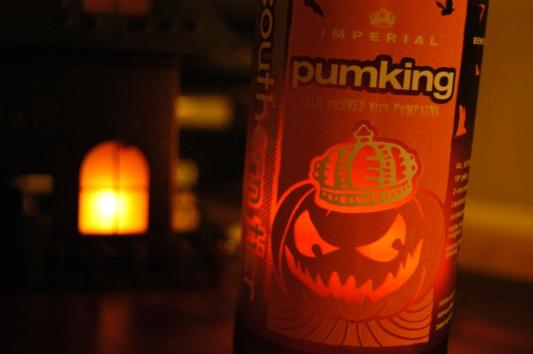 pumking