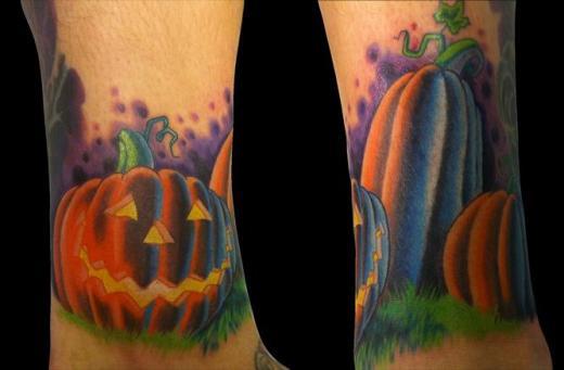 pumpkins%20Tattoo-Lo