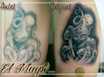 repair_tattoo_goblin_by_magictattoo-d36z8eg