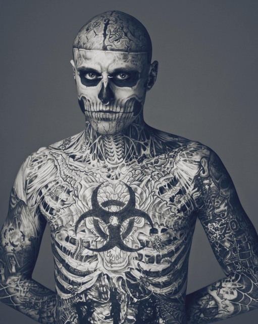 Rick_Genest_Zombie_Boy_Skeleton_Tattoo_1