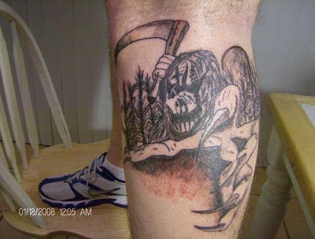 ScareCrow-tattoo-46347