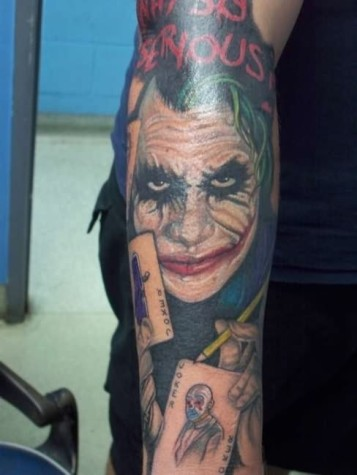 scary-clown-tattoo-3