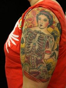 skeleton-tattoo3