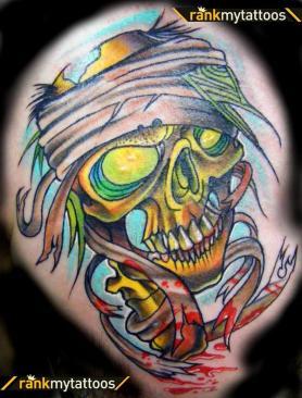 skull-tattoo-6336831778127962500