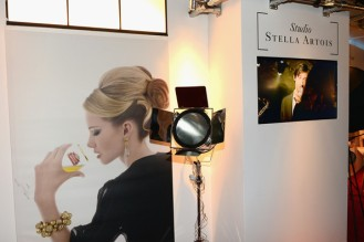 Stella+Artois+Launches+Timeless+Beauty+Campaign+_NKQMxU1nGHl