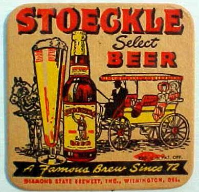 stoeckle