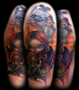 strangeling-adaptation-scarecrow-tattoo-kelly-doty-061811