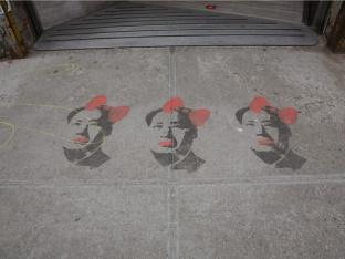 streetart_mao