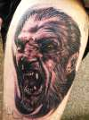 thm_werewolf-tattoo-148010
