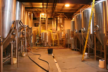 three_floyds_brewing_fermentation