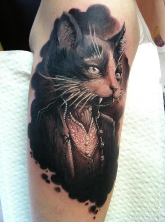 vampire-tattoo-29