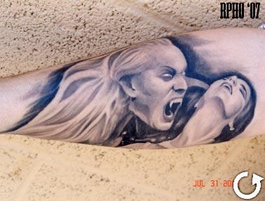 vampire-tattoo-m