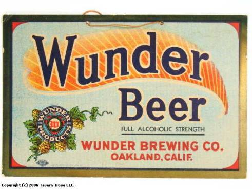 Wunder-Beer-Signs-Post-Pro-Wunder-Brewing-Company_26974-1