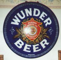 Wunder_Round_Sign_2