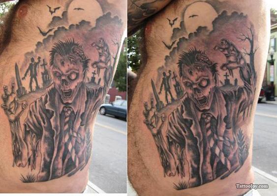 zombie-large-black