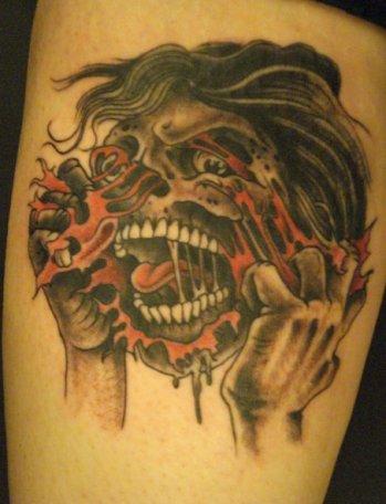 zombie-tattoo-11