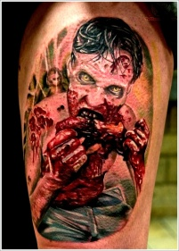 zombie-tattoo-designs-36
