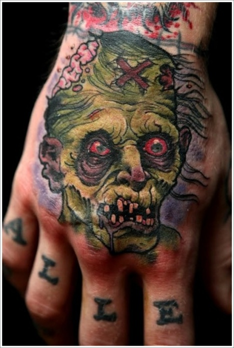 zombie-tattoo-designs-6
