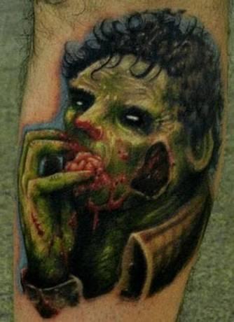 zombie-tattoos-04