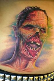 zombie-tattoos-3