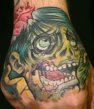 Zombie-Tattoos144