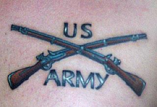 1272947795_army_tatoo_04