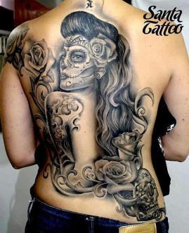 18704-giorno-tatuaggio-dei-morti-by-santa-tattoo_large