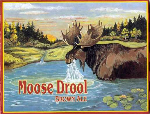 620_Big_Sky_Moose_Drool_brown_ale