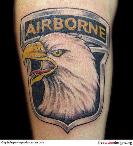 airborne-tattoo