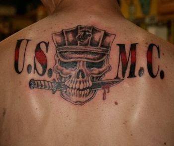 army_military_marine_tattoo_36