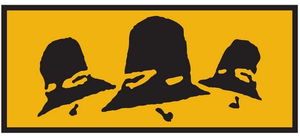 bells-logo1