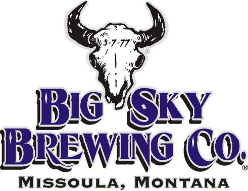 Big-Sky-Brewing-Logo