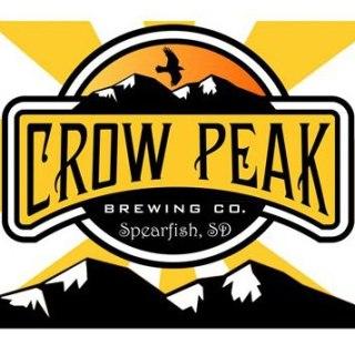 Crow-Peak
