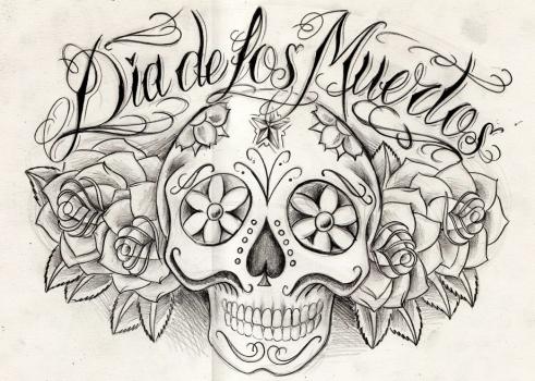 Dia_de_los_muertos_by_WillemXSM