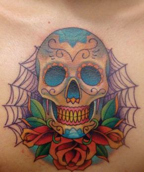 dia_de_los_muertos_tattoo_30
