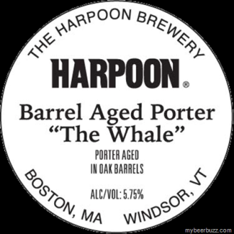 harpoon-barrel-aged-porter-the-whale-L-YoPYfk