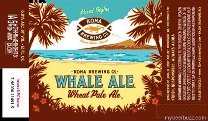 kona-local-styles-808-series-whale-ale-wheat--L-AJhqsK