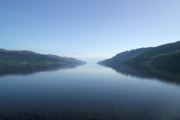 loch-ness-from-ft-augustus