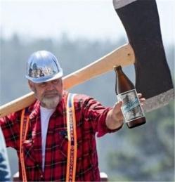 lumberjack2