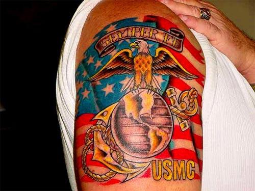 Marine Corps Tattoos Ideas: Marine-corps-tattoo-designs-diselfcore-marine-corp-tattoos