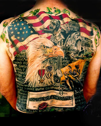 military-tattoos-images-design-style-photos (3)